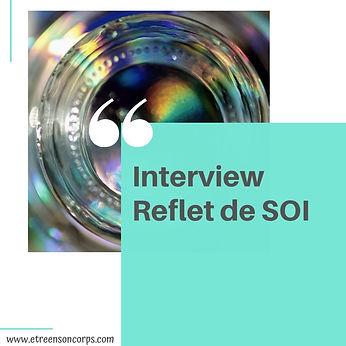 Interview Reflet de SOI.jpg