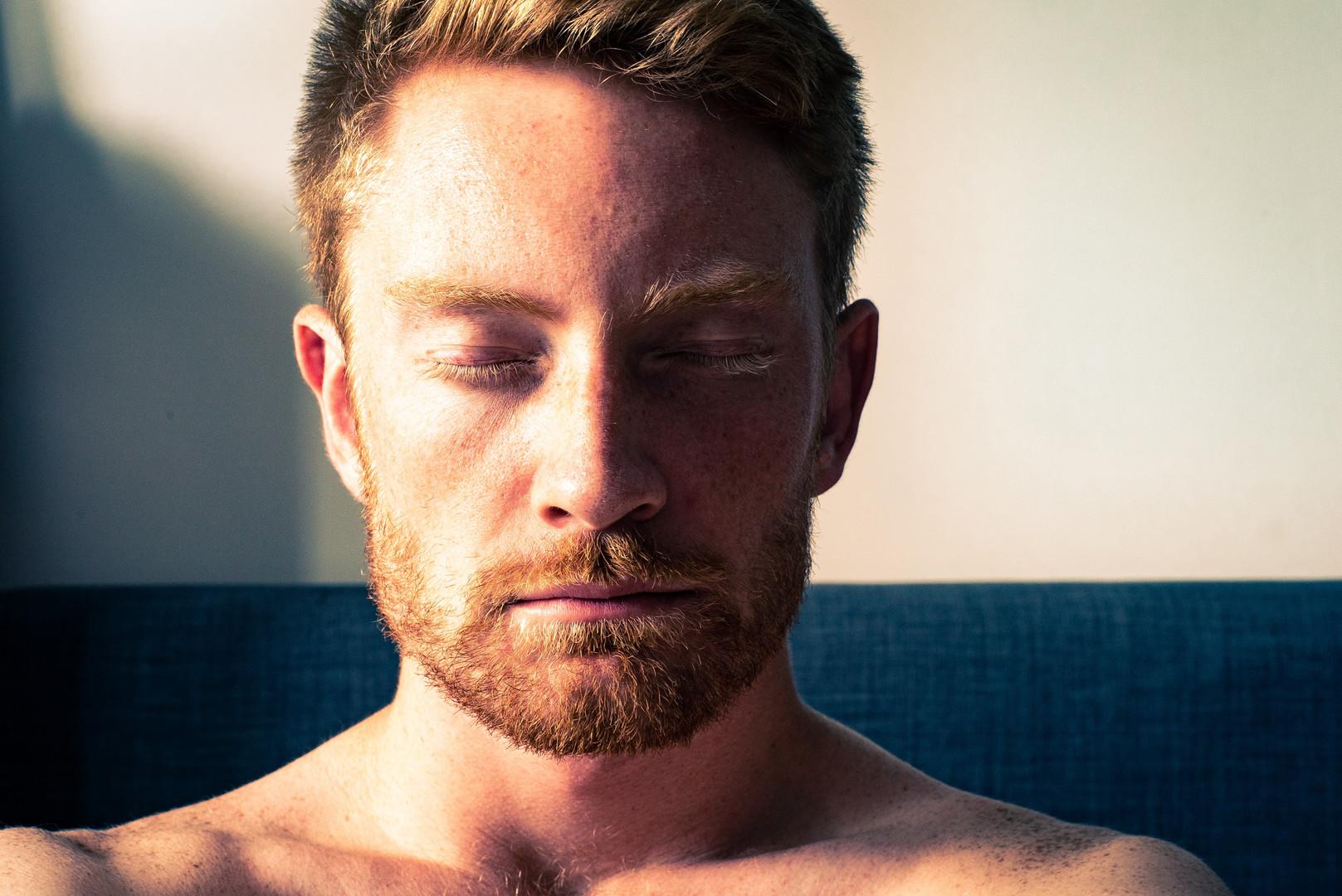 meditation men.jpg