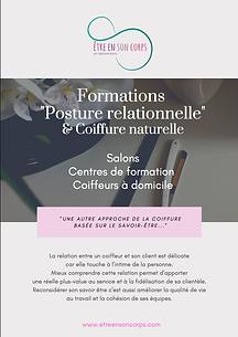 Visuel formation salon coiffure.png
