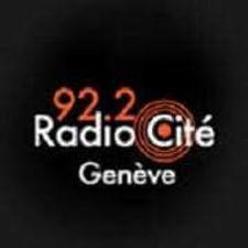 radio cite geneve.jpg