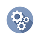 Machinery-Icon.png