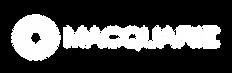 Macquarie-logo.png
