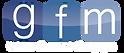 GFM-Logo-Shine.png