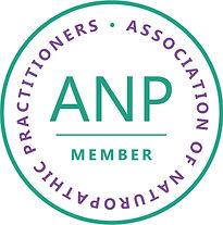 ANP Member Logo 2020.jpg