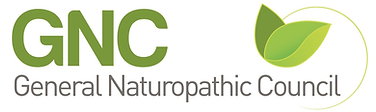 GNC-Logo green.png