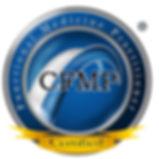 CFMPLogo.jpg