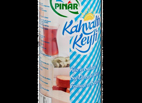 Pinar Ost Kahvalti Keyfi 45%, 800g stk