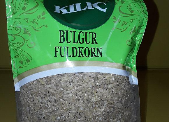 Kilic Bulgur, Fuldkorn 900g