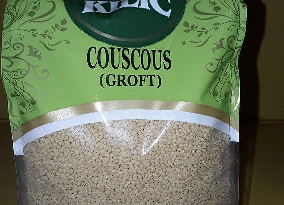 Kilic Couscous, Grov 900g
