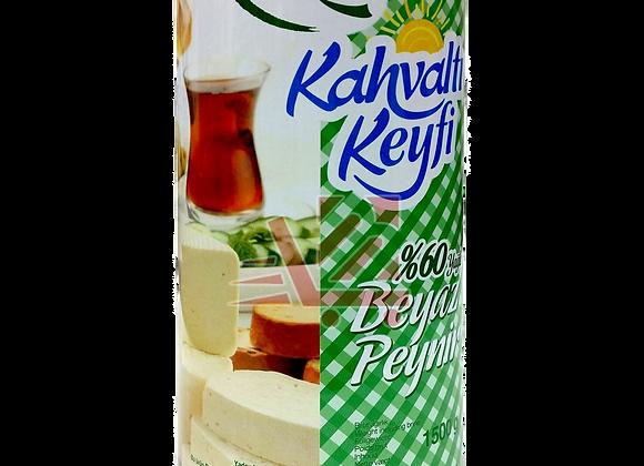 Pinar Ost Kahvalti Keyfi 60%, 800g pr stk