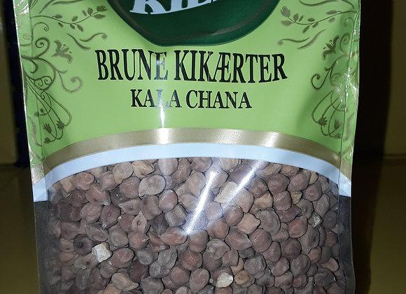 Kilic Kikærter, Brune 900g
