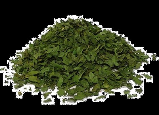 Persille 500 gram pr/ps
