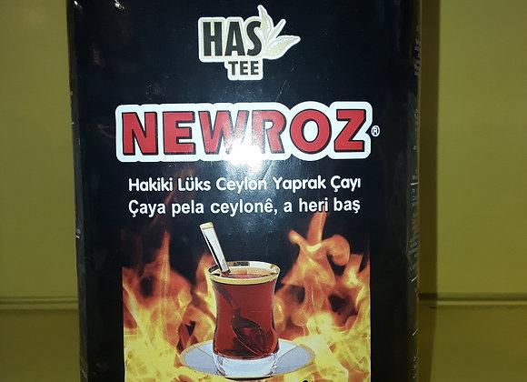 Newroz Ceylon Te 1kg