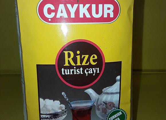 Caykur Rize Turist Te, Tyrkisk 500g