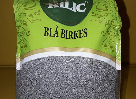 Kilic Blå Birkes 700g