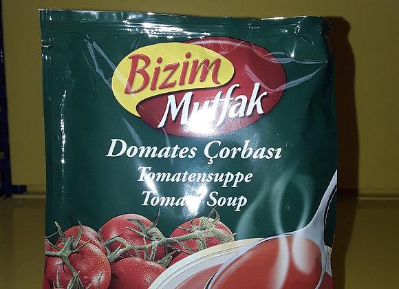 Ulker Bizim Tomat Suppe 62g