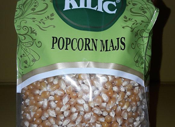 Kilic Popcorn, Majs 900g