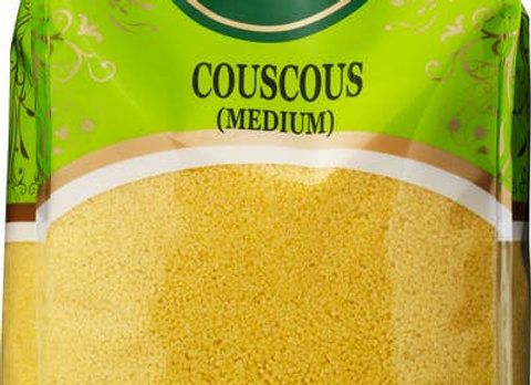 Kilic Couscous, Medium 900g