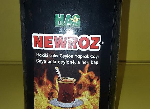 Newroz Ceylon Te 500g