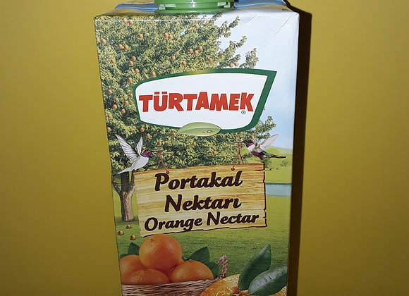 Tamek Appelsin nektar 1000ml