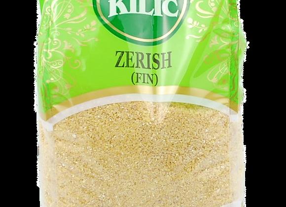 Kilic Zerishkerner, Fin 900g