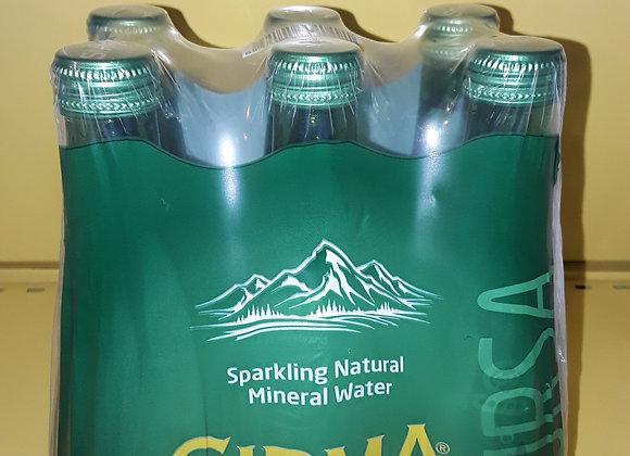 Sirma Mineralvand 250ml