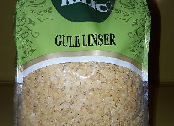 Kilic Gule Linser 900g