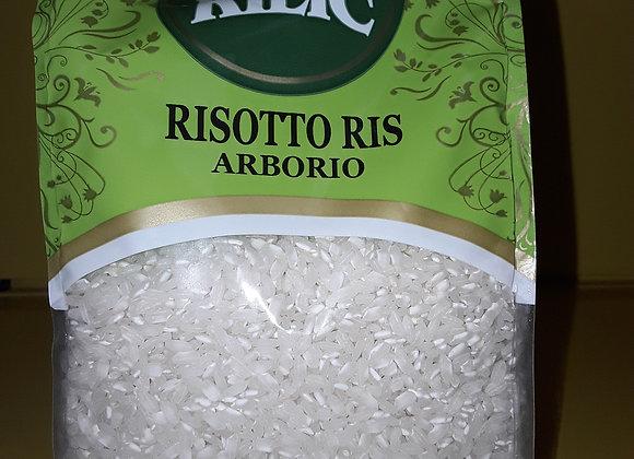Kilic Ris, Risotto 900g