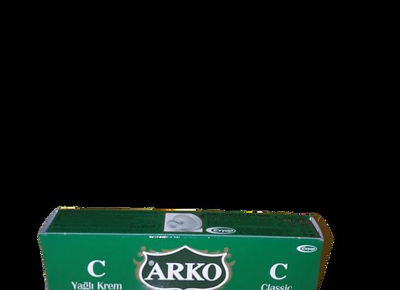 Arko Klasik Krem