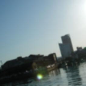 DSCN0534_edited.jpg