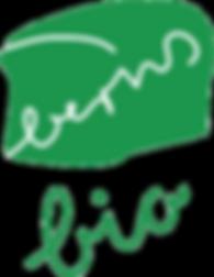 Bio_grün_Logo-cutout.png