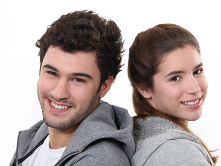 Need your wisdom teeth extracted? Five reasons why this may happen by The Healthy Smile Centre