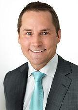 Dr Jeremy Keating | Kings Dental