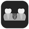 Bone Grafting | Elite Perio | Periodontist, Gum Disease, Dental Implants