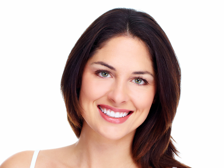 Worried about smiling in photos? Our cosmetic dentists in Erskineville can help!