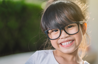 Keep your child's teeth with orthodontics in Erskineville