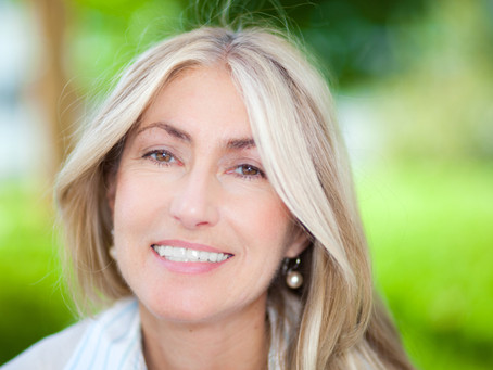 How to boost your confidence with dental implants in Perth
