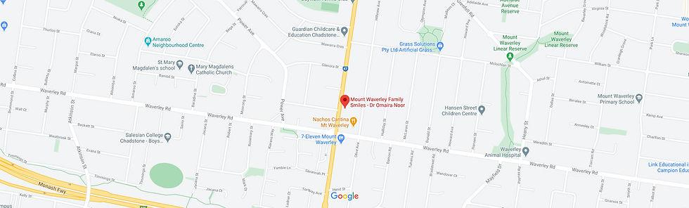 google-map-contact.jpg