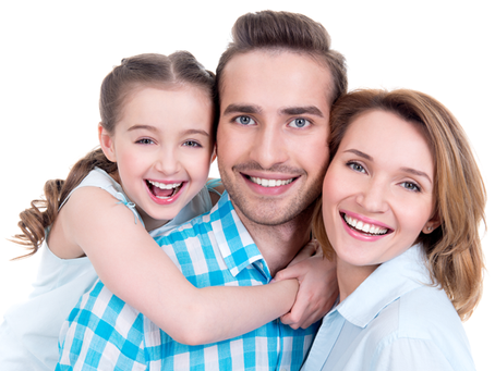 Preventive dentistry for my child: how should I keep milk teeth healthy?