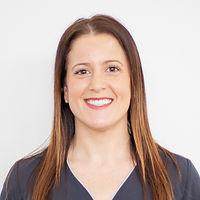 Glenside Dental Clinic Headshots (1 of 6