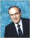 Dr.-Terry-Spahl.jpg