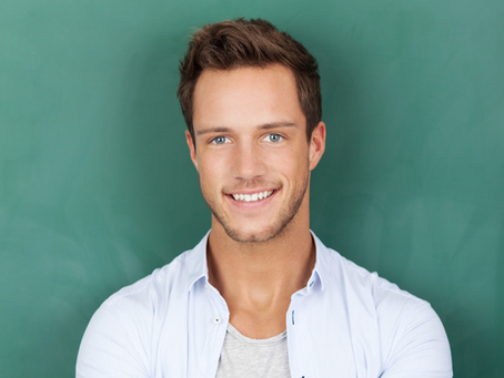 Why you should be asking your dentist in Zetland about Invisalign