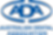 ADA | Mount Waverley Family Smiles