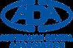 ADA-Logo-Pantone-287_web-300x199.png