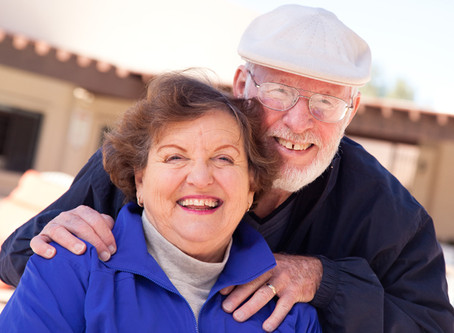 Why go for dental implants in Perth?