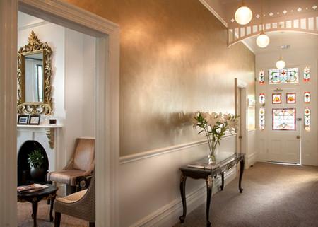 Kings Dental practice interior