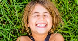 childrens teeth | Kings Dental