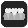 Gum Recession | Elite Perio | Periodontist, Gum Disease, Dental Implants