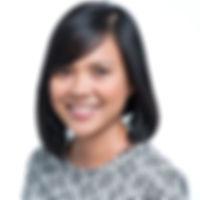 Debbie | Elite Perio | Periodontist, Gum Disease, Dental Implants