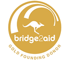 gold-founding-donor-b2aid.png